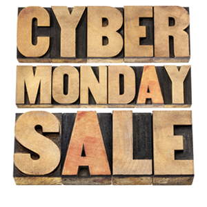Cyber Monday: Bordeaux