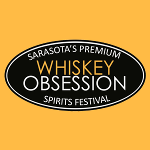 WhiskeyObsessionFestival