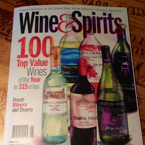 Wine-Spirits-BestValues