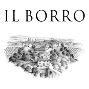 Il Borro Winery