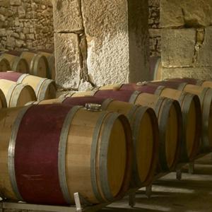 Spanish Wine Class Artazu