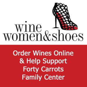 WWS_WineOnline