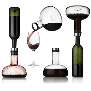 Store-Promo-Boxes-WineDecanter