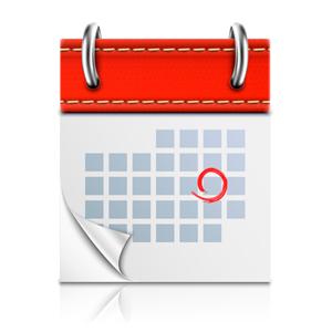 2016 Calendar of Events