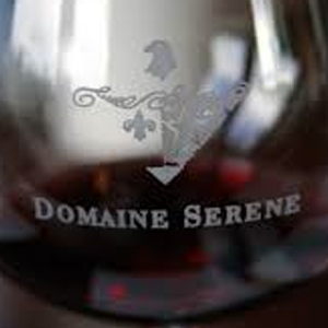 Featured-Items-DomaineSerene