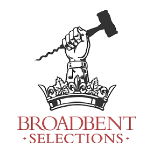 Broadbent Selections
