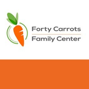 FortyCarrotsFamilyCenter
