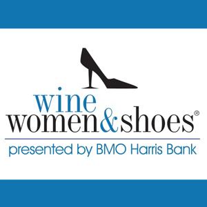 WineWomenShoesBMOBank-2015