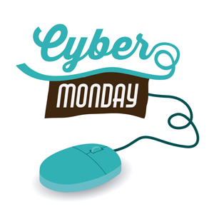 CyberMonday-WineSpecial