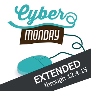 CyberMonday-Extended2015