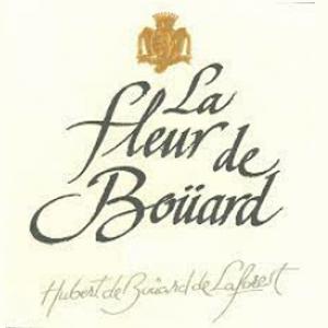 LaFleurdeBouard