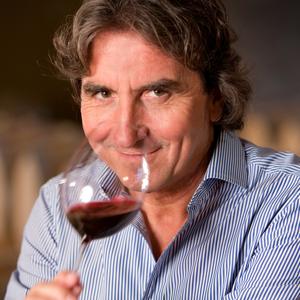La Spinetta Wine Dinner