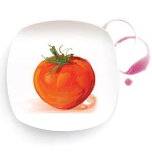 Featured-Items-GardentoPlateWineDinner
