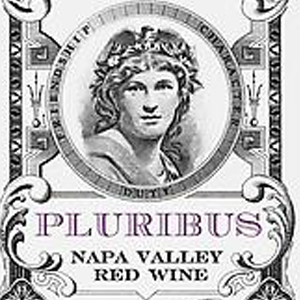 Limited Release: Pluribus Red Blend