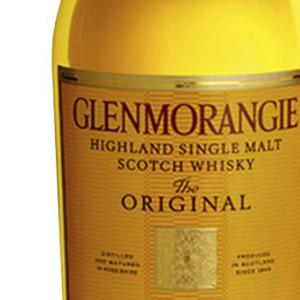 Glenmorangie Dinner