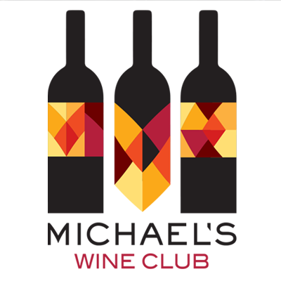 Michael's Wine Club