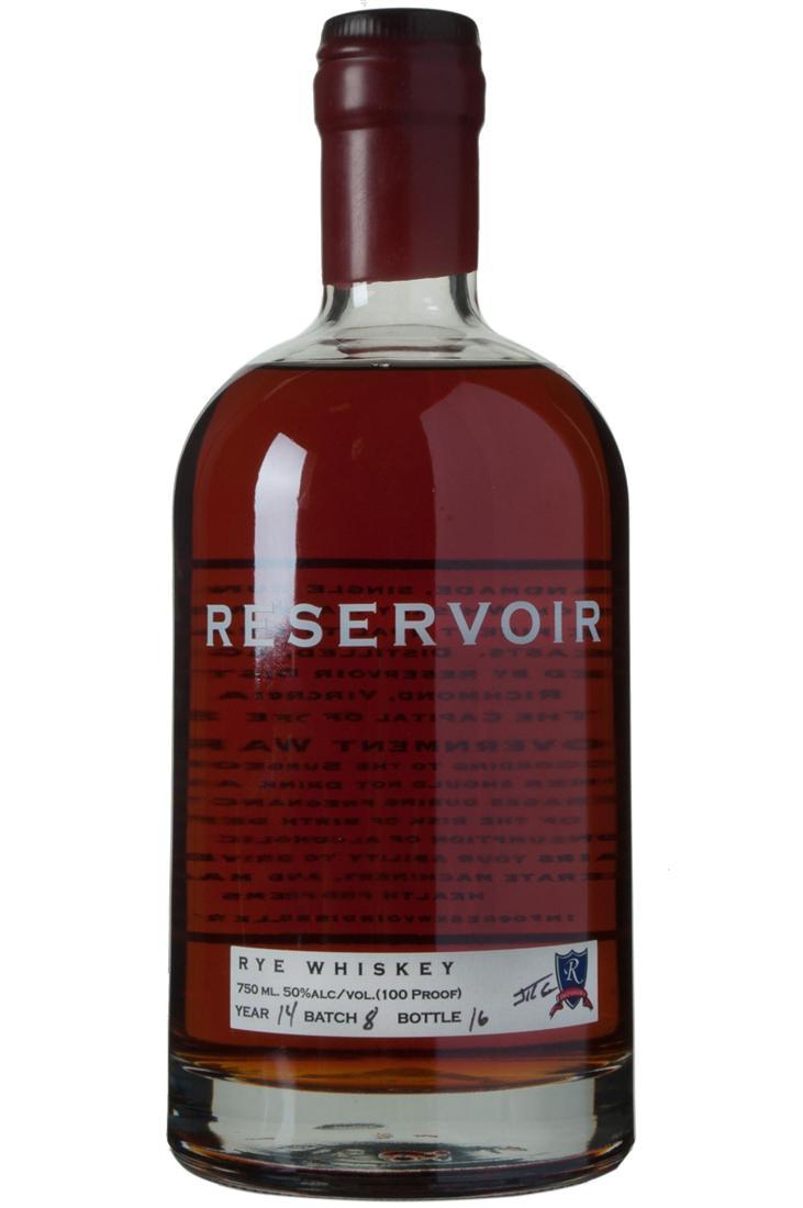 reservoir-rye-whiskey
