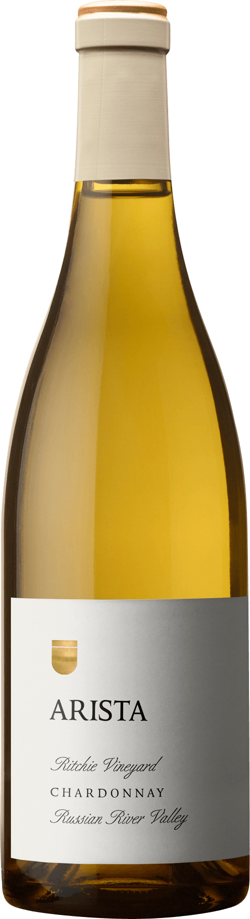 AS NV Ritchie Chardonnay Bottle Transp 2