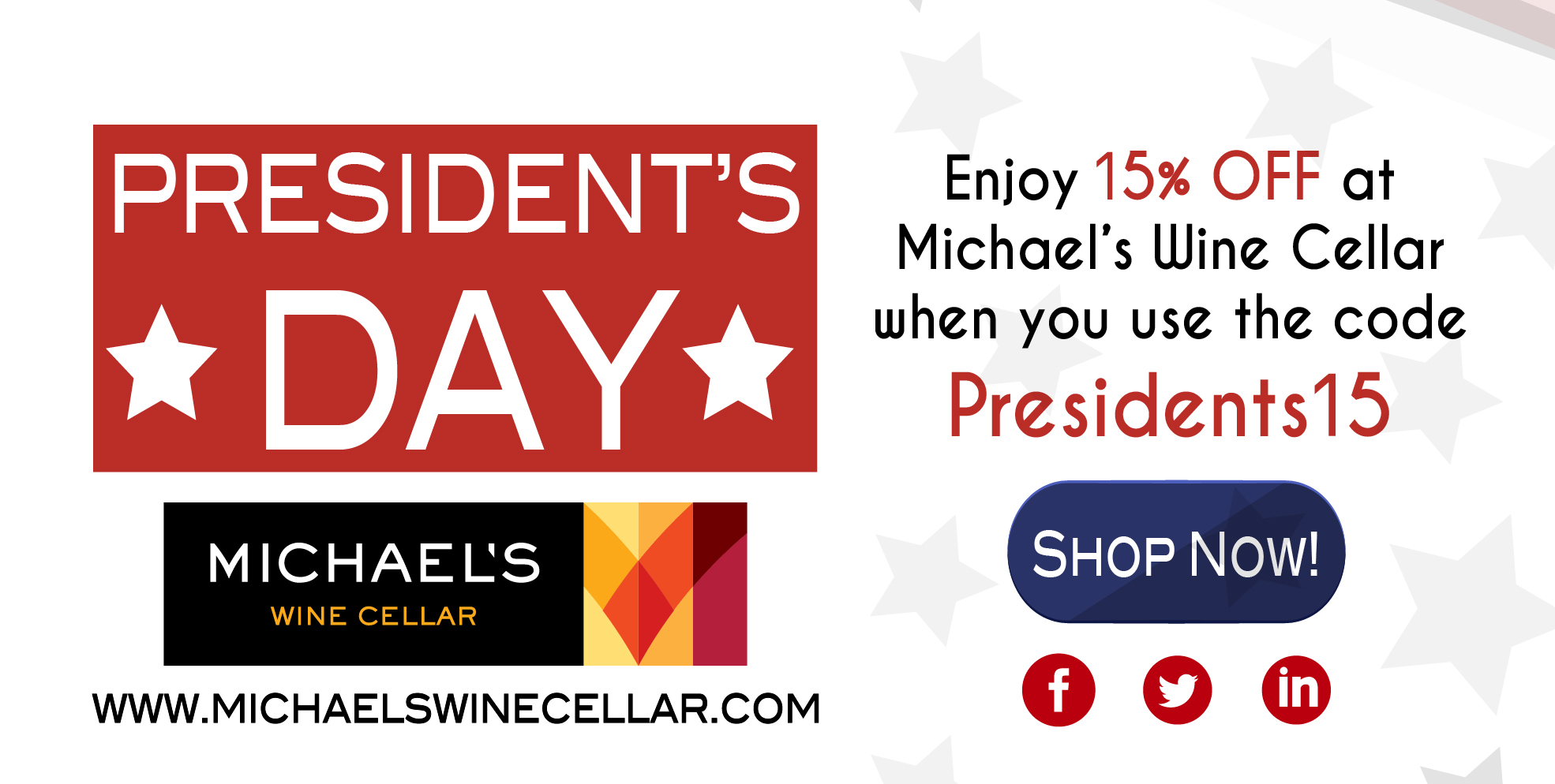 Presidents day 01