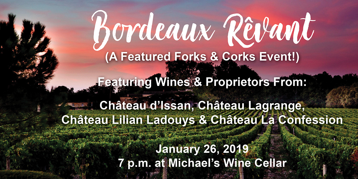 Rêver de Bordeaux Wine Dinne sm.jpg