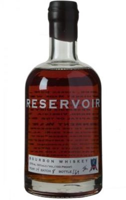 Reservoir Bourbon 400x400 2