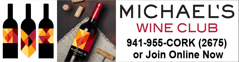 Wine Club Ads 770x200