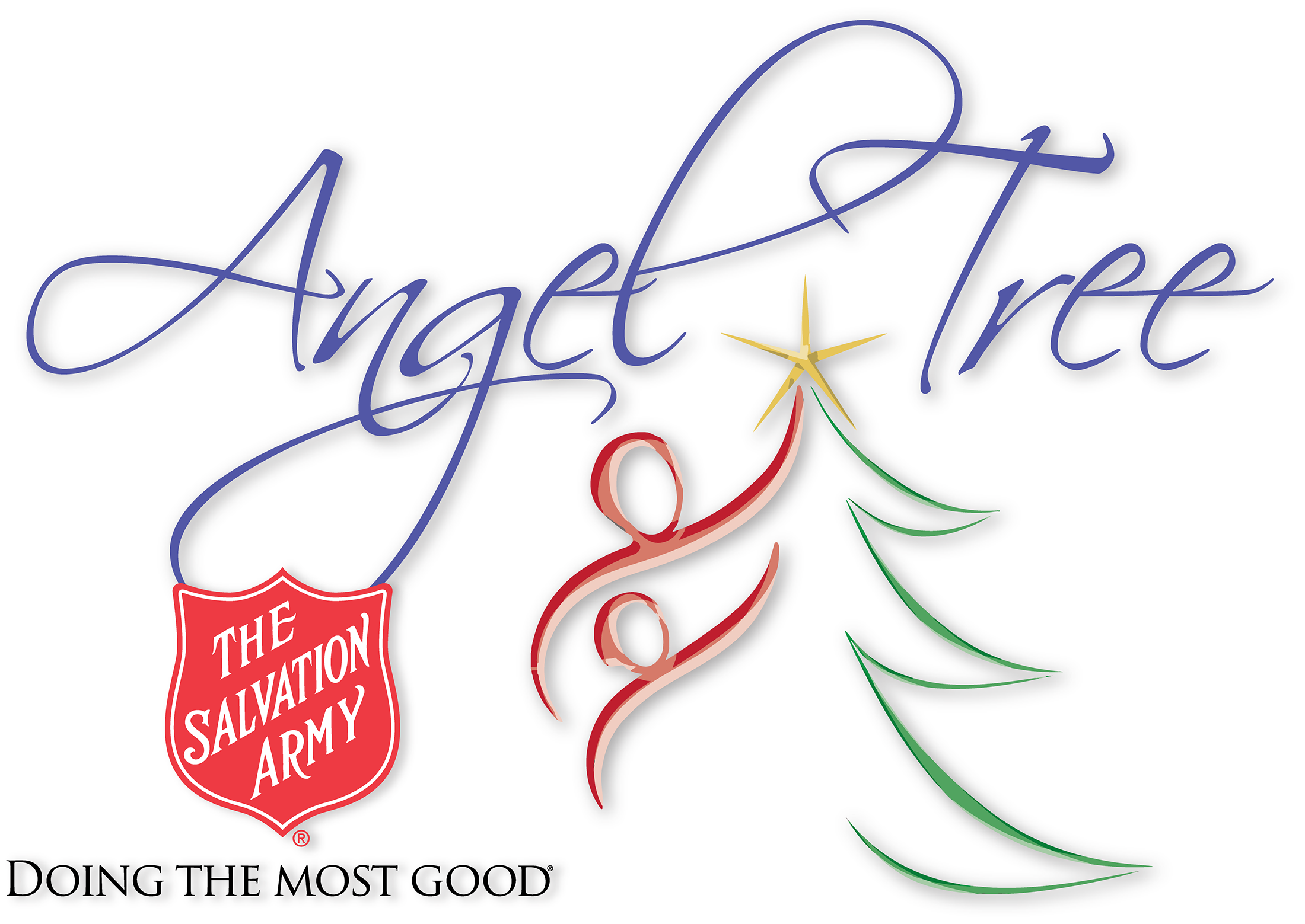 AngelTree ForLightBkg small