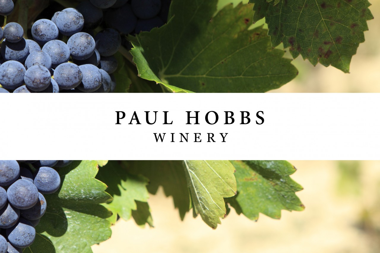 Paul-Hobbs