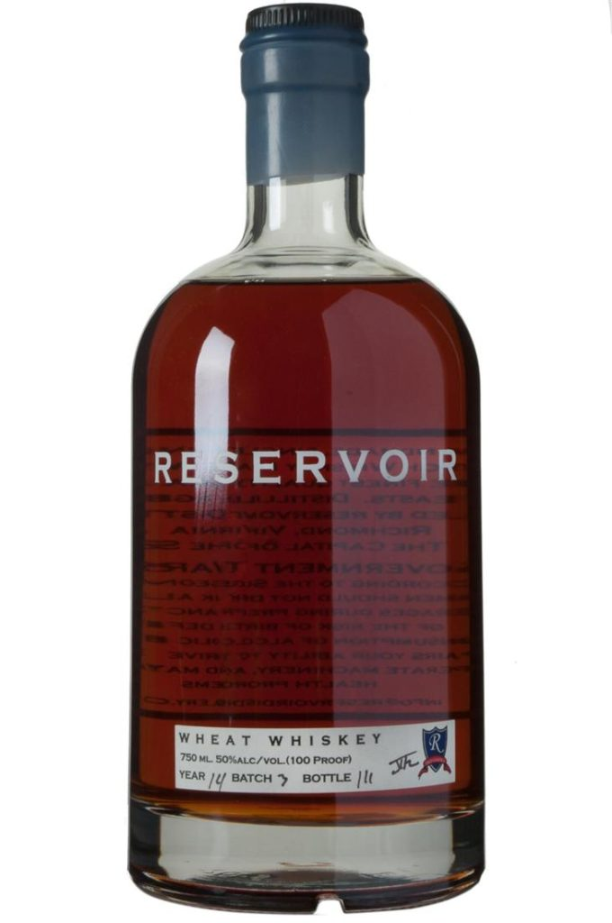 reservoir wheat whiskey 680x1024