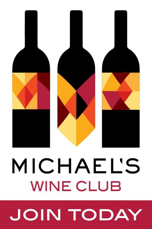 Michael S Wine Club Michael S Wine Cellar